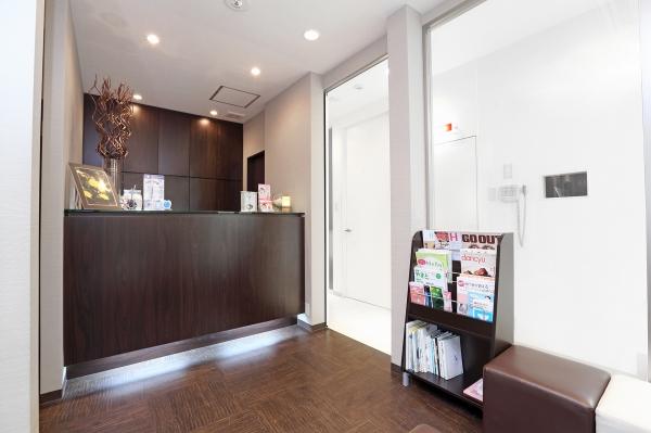 遠藤歯科医院photo